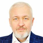 Кахриманов Ахмед Мугуддинович