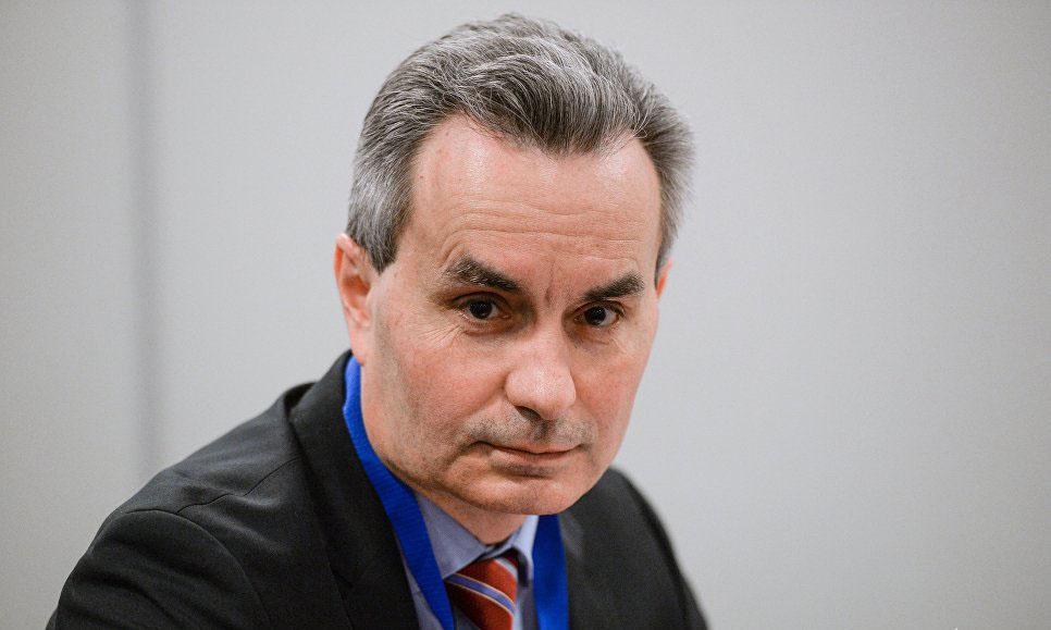 Сергей Ступарь: товарооборот между РФ и Чехией активно восстанавливается