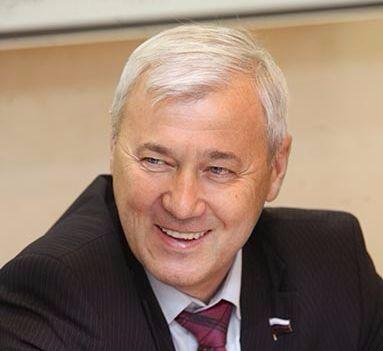 Аксаков призвал к активизации сотрудничества стран СНГ в деле развития платежных технологий