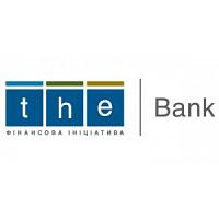ПАО КБ Финансовая инициатива