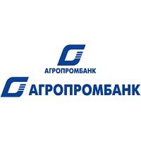 ЗАО Агропромбанк
