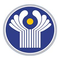 Исполнительный комитет СНГ