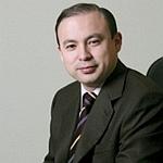 Жаксыбег Даурен Адилбекулы