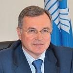 Казаков Анатолий Борисович