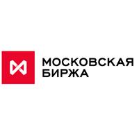 ПАО Московская Биржа