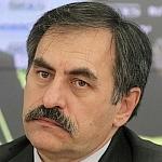 Нефидов Павел Павлович